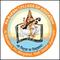 KN Bakshi College of Education, Giridih