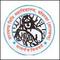 Jharkhand Vidhi Mahavidyalaya, Koderma