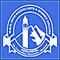 Wmo Imam Gazzali Arts And Science College, Wayanad