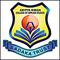 Aditya Kiran College of Applied Studies, Kannur