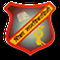 Government Brennen College of Teacher Education, Thalassery