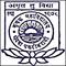 Krishak College, Nawada