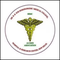 Dr BR Sur Homeopathic Medical College, Hospital and Research Centre, New Delhi