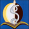 Institute for Communicative and Cognitive Neurosciences, Shoranur