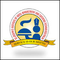 St Joseph's Institute of Hotel Management and Catering Technology, Palai