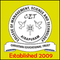 CET College of Management Science and Technology, Airapuram