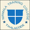 Nirmala Training College, Ernakulam