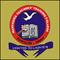 Mar Thoma Teachers Training College, Ranny