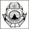 SNDP Yogam Training College, Adimali