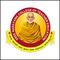 Sree Narayana College of Teacher Education, Kozhikode