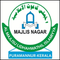 Majlis Arts and Science College, Puramannur