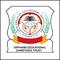 Safa College of Arts and Science, Malappuram
