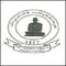 Sree Narayana College of Teacher Education, Kottapuram