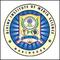 Divine Institute of Media Science, Thrissur