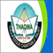 Thaqwa Afzal Ul-Ulama Arabic College, Andathode