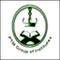 Pattom Thanu Pillai Group of Institutions, Thiruvananthapuram