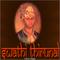 Swathi Thirunal College of Music, Thiruvananthapuram