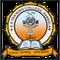 NSS Training College, Pandalam
