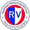 RV College of Architecture, Bangalore