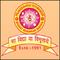 Pranabananda Women's College, Dimapur