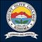 Mount Olive College, Kohima
