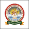 Visakha Technical Campus Varaha Lakshmi Narasimha Swamy Educational Trust Group of Institutions, Visakhapatnam