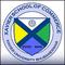 Xavier School of Commerce, Bhubaneswar