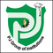 PJ College of Management and Technology, Bhubaneswar