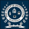 NIIS Institute of Information Science and Management, Bhubaneswar