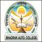 Bhadrak Autonomous College, Bhadrak