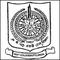 Government Autonomous College, Angul