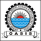 Orissa Academy of Social Sciences and Integrated Studies, Balasore
