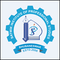 Satwik Institute of Professional Studies, Bhubaneswar