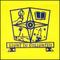 Mahatma Gandhi Government Arts College, Chalakkara
