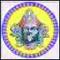 Shri Babulalji Agnihotri College Of Engineering, Wardha
