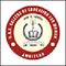 DAV College of Education for Women, Amritsar