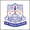 Guru Nanak Khalsa College, Jalandhar