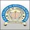 DAN College of Education for Women, Nawanshahr