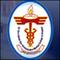 Sri Guru Nanak Dev Homoeopathic Medical College and Hospital, Ludhiana