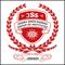 Jasdev Singh Sandhu Degree College, Patiala