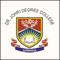 Dr Johri Degree College, Patiala