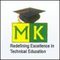 MK Group of Institutions, Amritsar