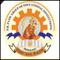 PR Pote Patil Education and Welfare Trust's Group of Institutions College of Architecture, Amravati