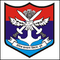Sainik Institute of Management and Information Technology, Amritsar