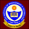CKD Institute of Management and Technology, Tarn Taran