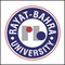 Rayat Bahra University School of Hospitality Management and Catering Technology, Mohali