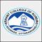Arihant PG College of Nursing, Haridwar