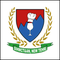 State Institute of Hotel Management and Catering Technology and Applied Nutrition, New Tehri