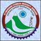 Dr APJ Abdul Kalam Institute of Technology, Tanakpur