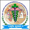 Smt Tarawati Institute of Bio-Medical and Allied Sciences, Roorkee